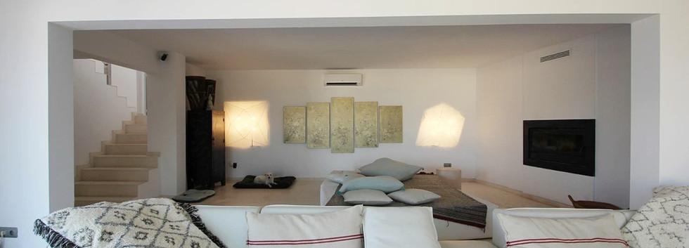 Casa Cala Conta  (8).jpg
