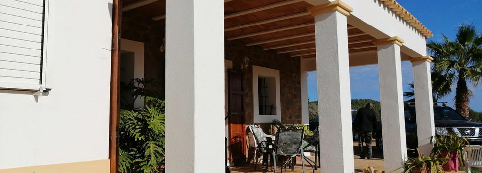 Casa Santa Gertrudis (35).jpg