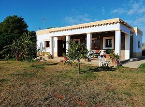 Casa Santa Gertrudis (40).jpg