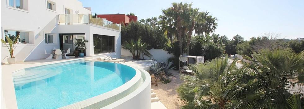 Casa Cala Conta  (2).jpg