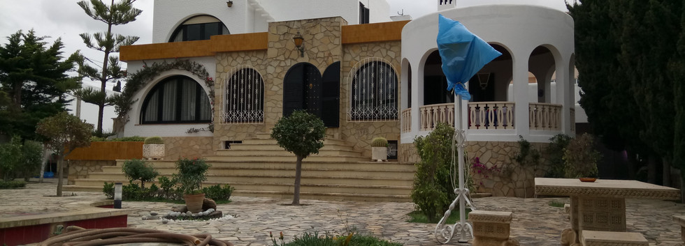 Casa Dem Bossa (42).jpg