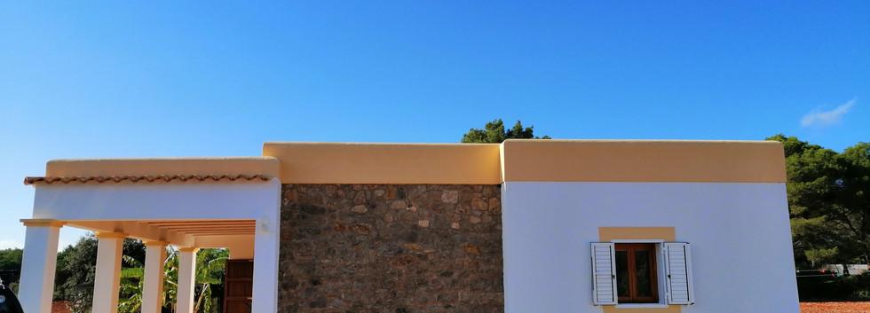 Casa Santa Gertrudis (9).jpg