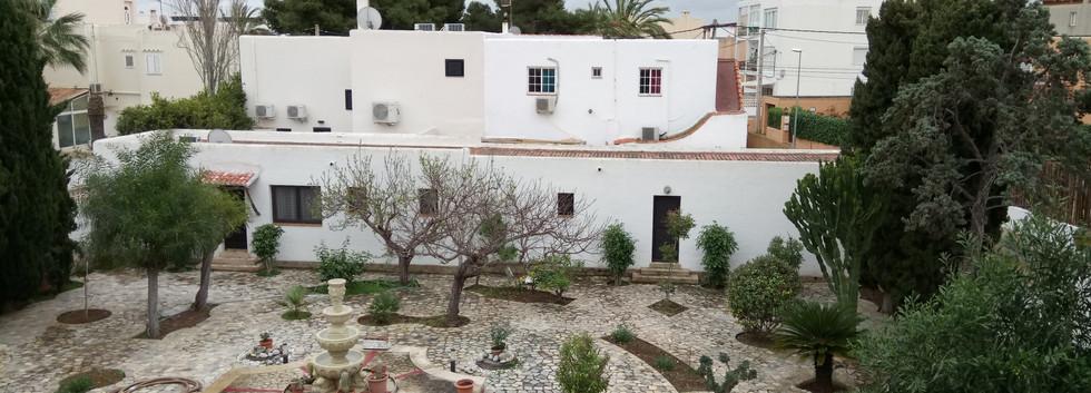 Casa Dem Bossa (10).jpg