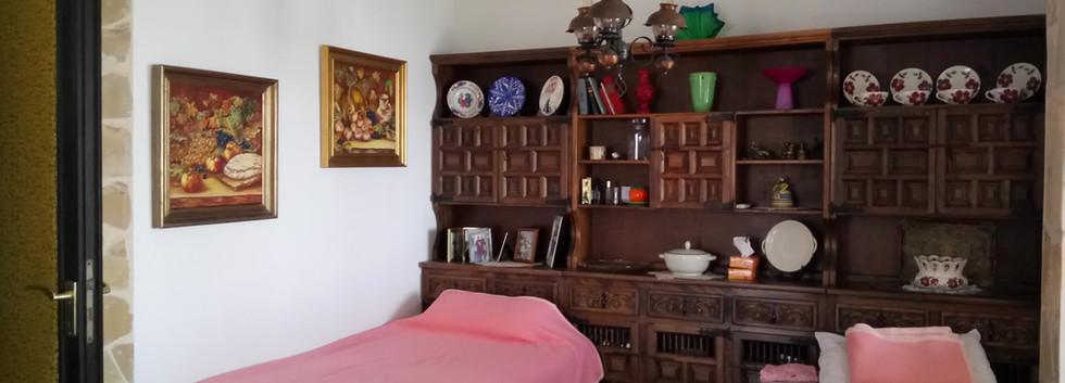 Casa Dem Bossa (6).jpg