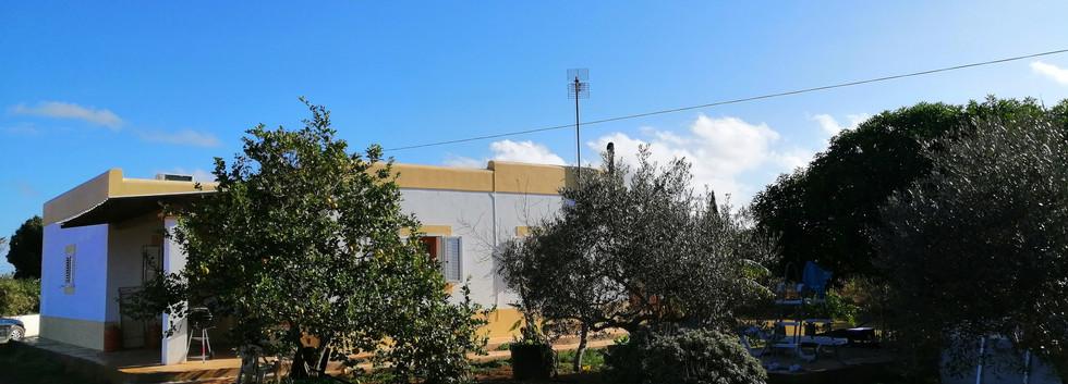 Casa Santa Gertrudis (5).jpg