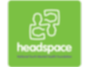 headspace_logo.png