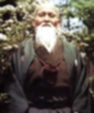 kamizaosensei004.jpg
