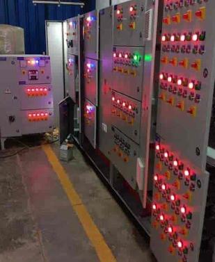 v-s-power-controls-noida-sector-5-noida-control-panel-manufacturers-730kuz5dhu_edited.jpg