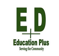 Shannon Smith EdPlus logo2.png