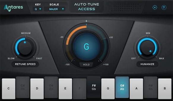 Auto-Tune_access.PNG