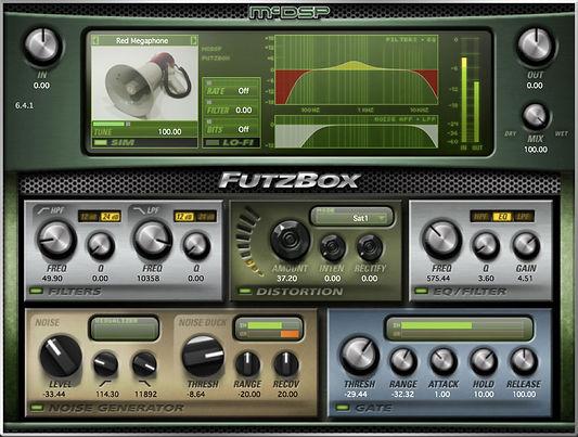 FutzBox-PluginBoutique.jpg