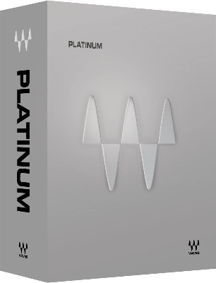 Waves%20Plutinum_edited.png