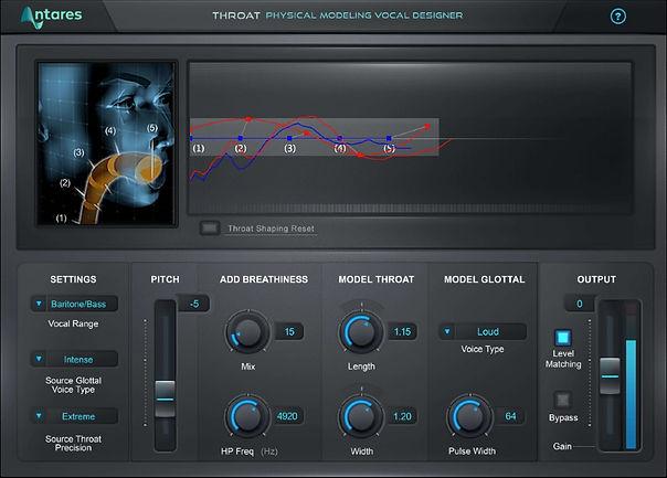 Throat-Main-UI_pluginboutique.jpg