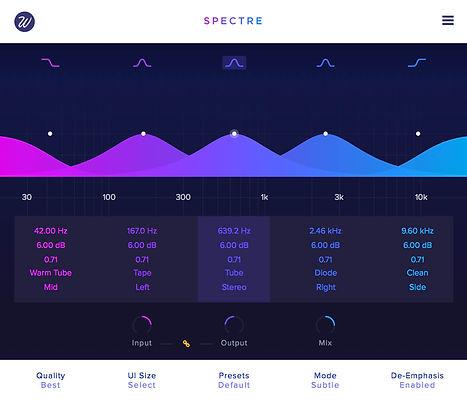 Spectre_UserInterface_PluginBoutique.jpg