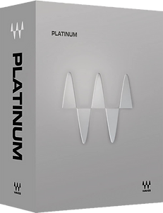 Waves Plutinum.png