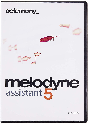 melodyne5_edited.png