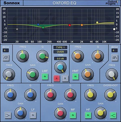Sonnox-Oxford-EQ-Main-GUI.jpeg
