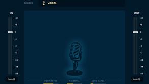 歌ってみたのmixに使えるプラグインレビュー Leapwing Audio 『Al Schmitt』