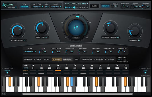 Auto-Tune_Pro_Automatic_Advanced-Plugin-Boutique.jpg