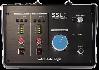 SSL2.PNG
