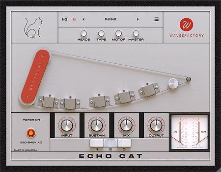 echo-cat-pluginboutique.jpg