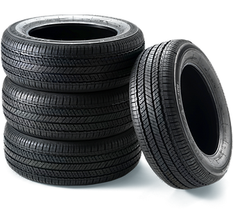 used tire wharehouse