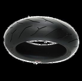 used motorcycle tires bulk