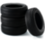 used tire wholesale
