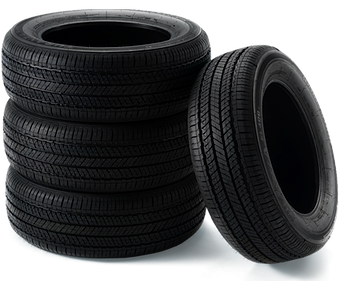 Wholesale Tires Near Me >> Wholesale Used Tires Atlanta Ga