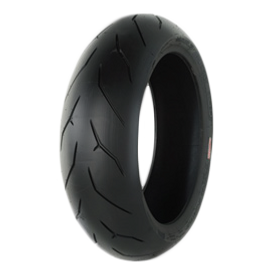 used motocycle tires wholesale