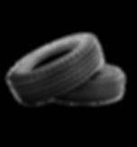 used tire wholesalers