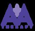 April Anderson Logo 1.png