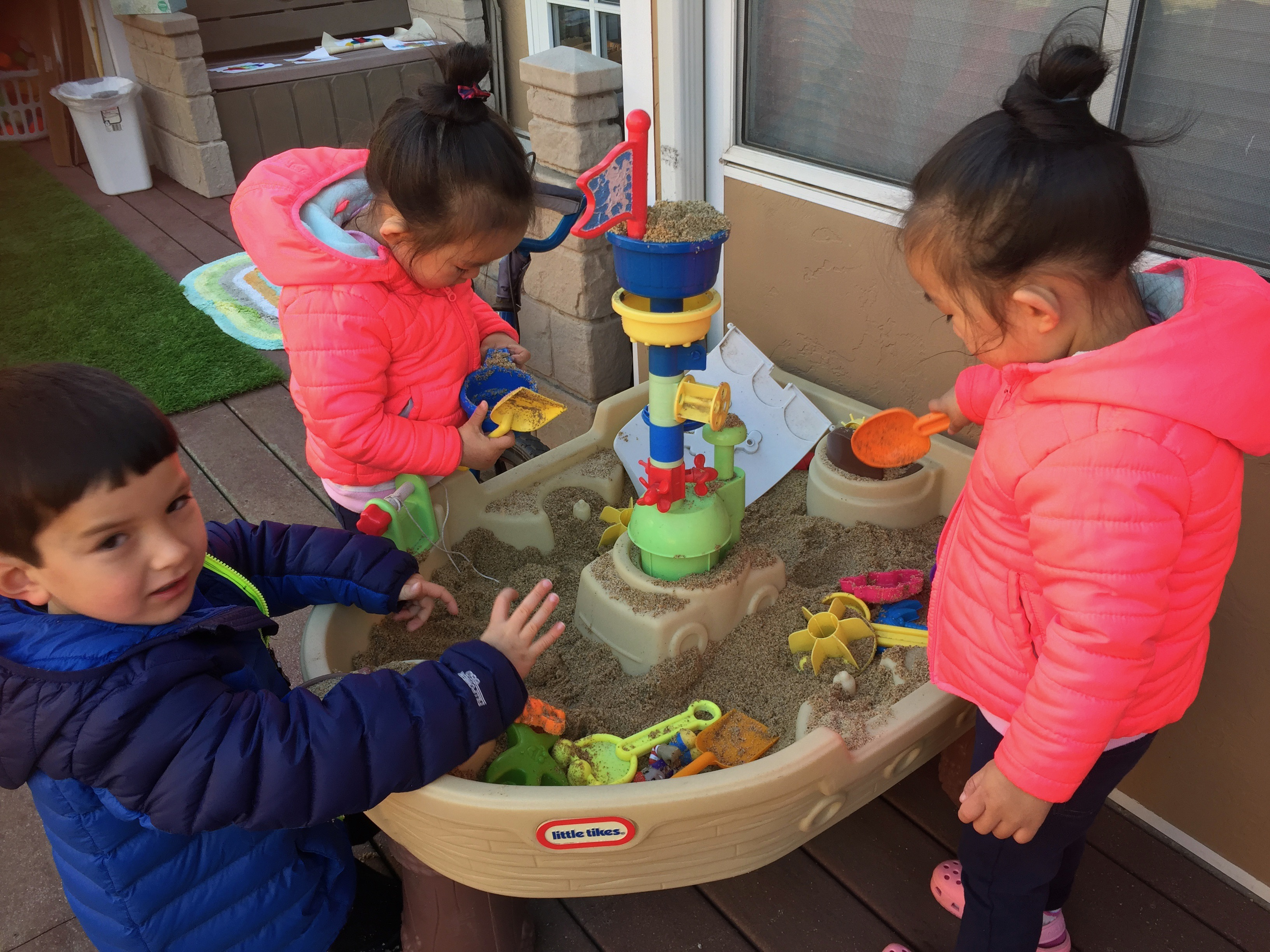 Preschool-sandbox3