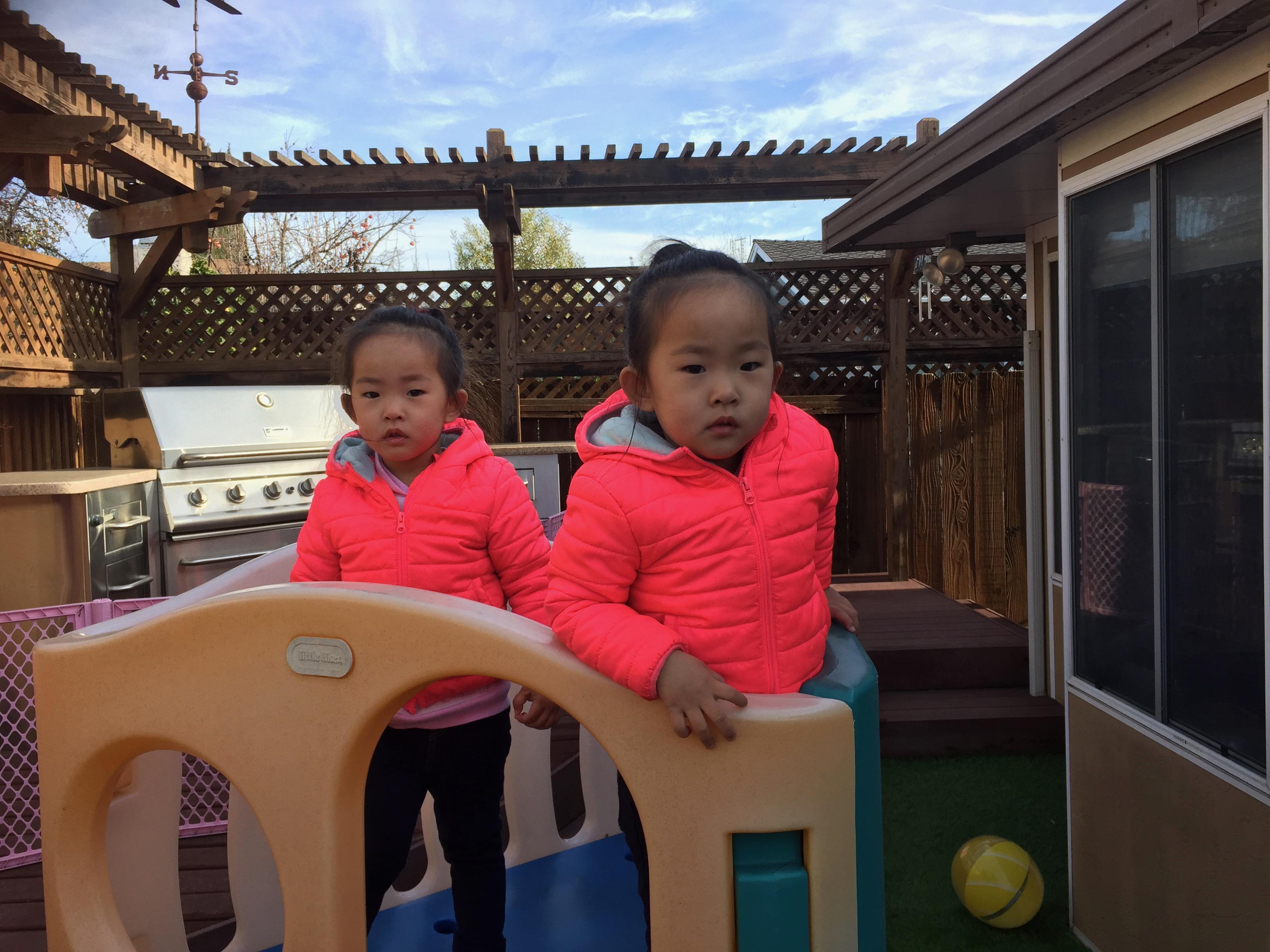 Preschool-playground1