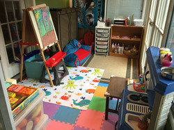 Art Studio 1