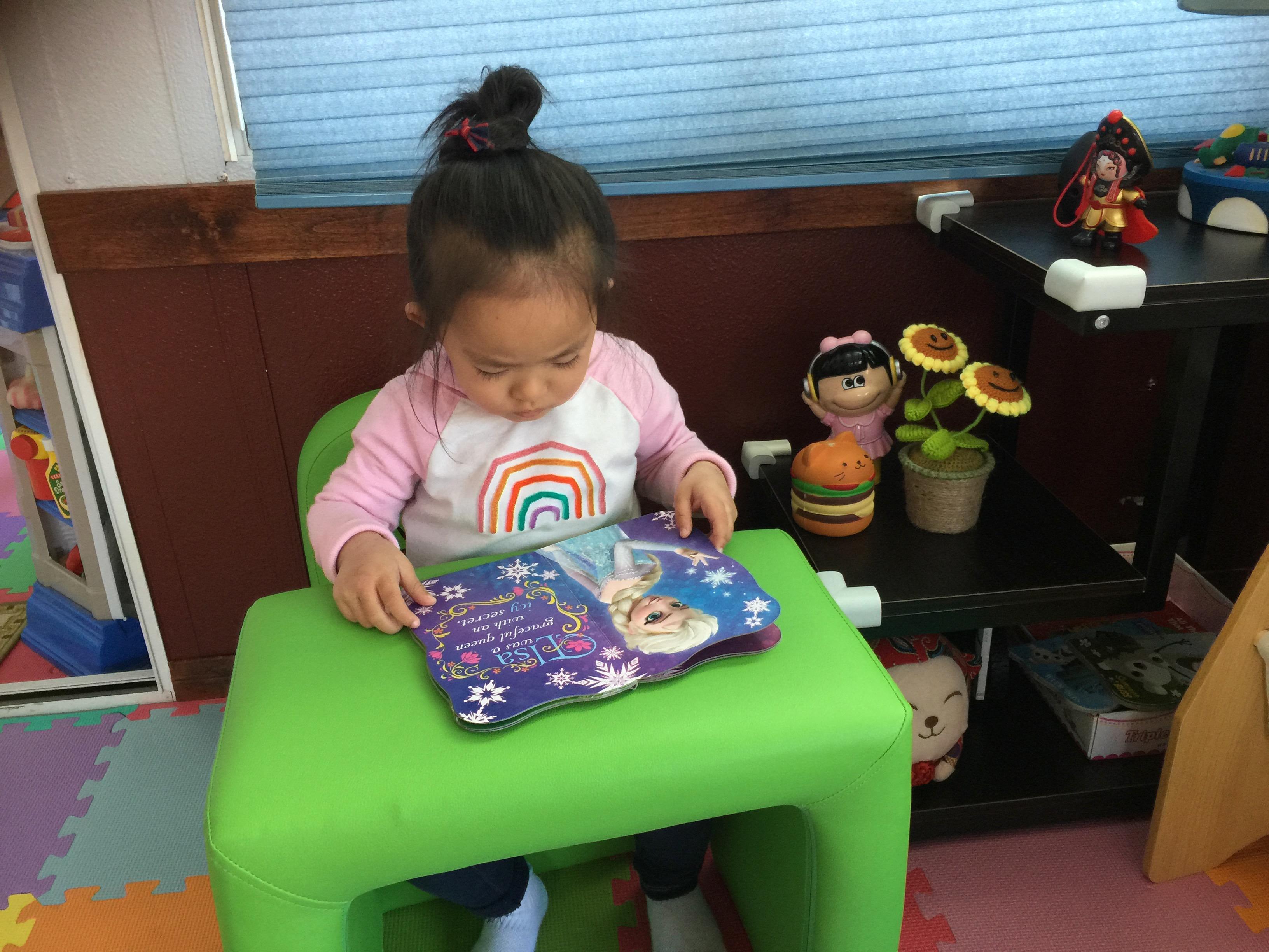 Preschool_Library