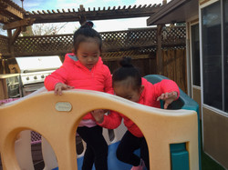 Preschool_playground2