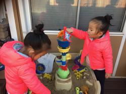 Preschool-sandbox2