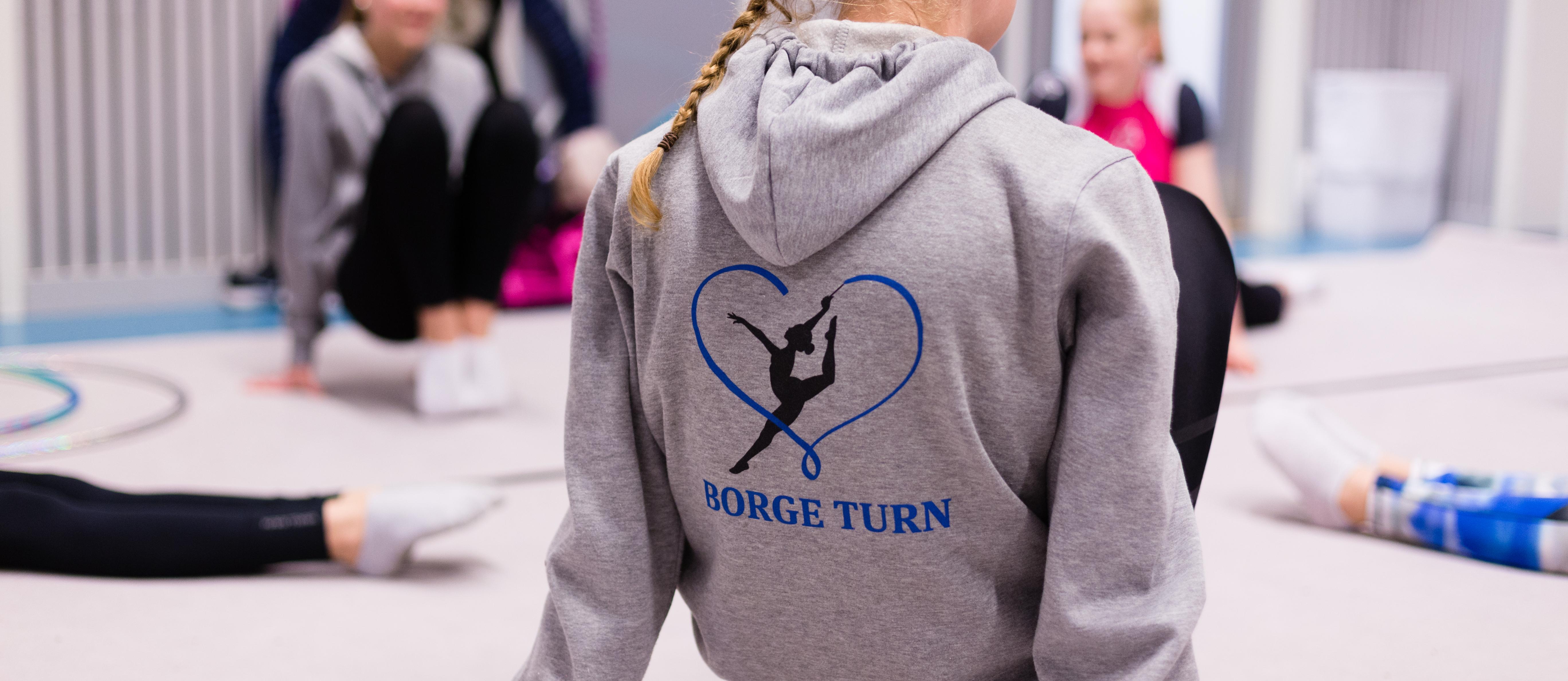 Borge_turnforening_TOPBAR-2739
