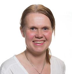 Borge_turnforening_Styret-2658.jpg