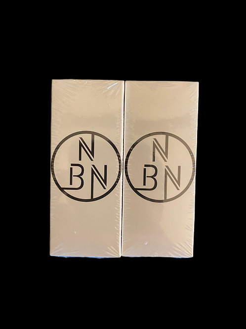 NBN Band-Aids