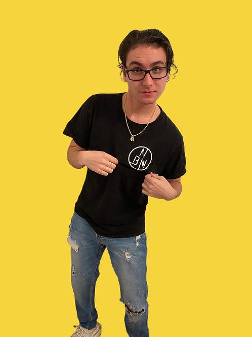 NBN Logo T-Shirt