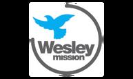 wesleyMission.png