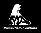 Muslim_Women_Australia_Logo.png