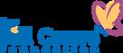 Exodus_Foundation_Logo.png