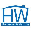 House_Of_Welcome_Logo.jpeg