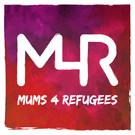 Mums_4_Refugees.jpeg