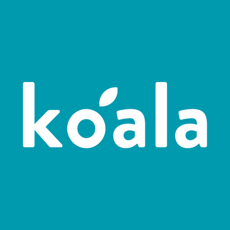 Koala's generous donation