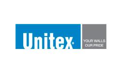 Unitex.jpg