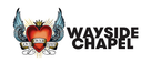 Wayside_Chapel_Logo.png